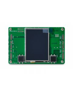 Ambient Light Sensor Programmer Device for iPhone 8/8 Plus/X