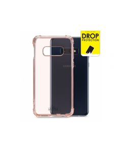 My Style Protective Flex Case for Samsung Galaxy S10e Soft Pink