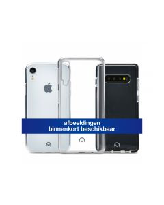 Mobilize Gelly Case Nokia 2.3 Clear